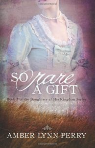 so-rare-a-gift-front