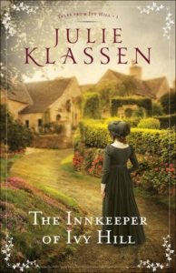 the-innkeeper-of-ivy-hill-front